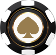 Live Casino Chips